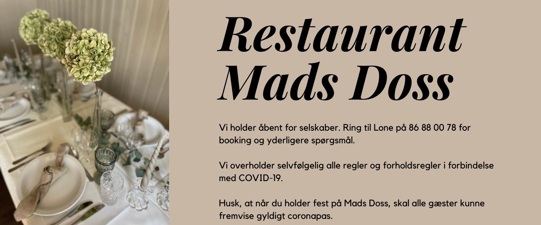 restaurant_mads_doss